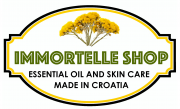 immortelle shop helichrysum italicum immortelle essential oil croatia france corsica neryl acetate high quality original buy where to buy purchase wholesale bulk oil aromatherapy pure